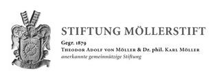 Stiftung Möllerstift